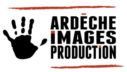 ardeche-images-production.jpg