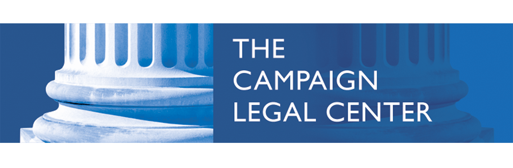Campaign-Legal-Center-site-1