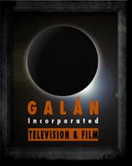 galanlogoinframe