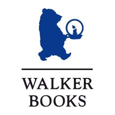 WALKER_LOGO(Blue)_201612_Small