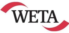 weta_logo_fb.jpg